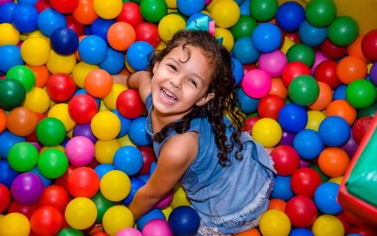 Agenda de férias Valinhos Com Crianças - Dezembro 2019