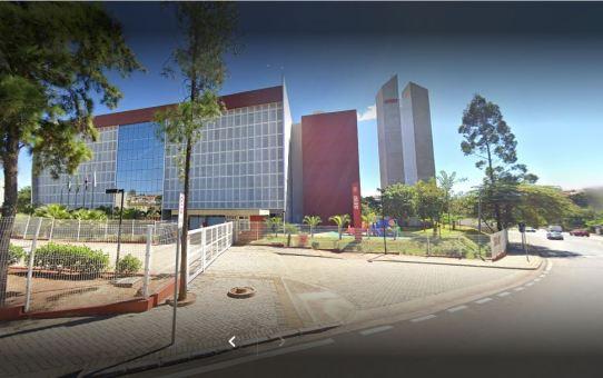 Inscrições para estudar no Sesi-SP em 2022 iniciam em 26 de outubro