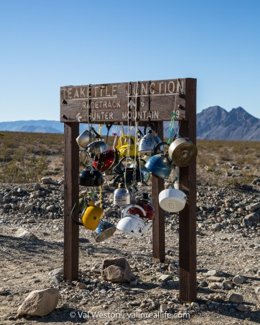 teakettle junction - val in real life