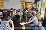 Prahova-blogmeet-2014-04