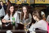 Prahova-blogmeet-2014-10