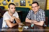 Prahova-blogmeet-2014-15