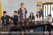 Prahova-blogmeet-2014-22