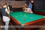 Prahova-blogmeet-ed2-2014-16