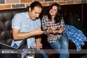 Prahova-blogmeet-ed2-2014-27