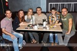 Prahova-blogmeet-ed3-2014-01