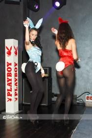 Playboy-party-05