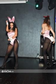 Playboy-party-06