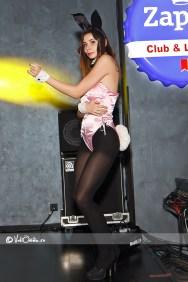 Playboy-party-08