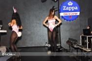 Playboy-party-09