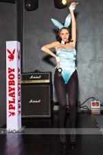Playboy-party-10