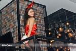 Playboy-party-25