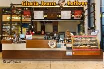 blogmeet_gloria_jeans-11