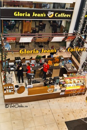 blogmeet_gloria_jeans-13
