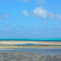 Bahamas: Harbour Island et ses plages de sable rose
