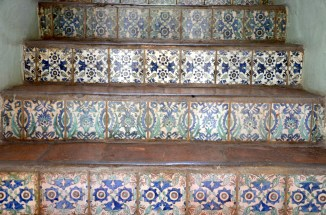 marocain stair2