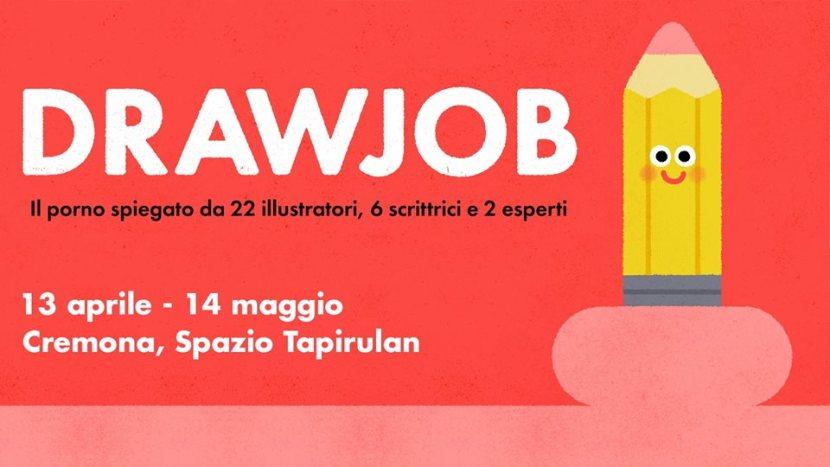 drawjob-banner-mostra