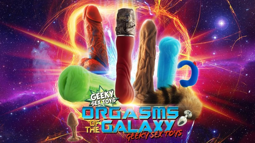 orgasm-of-the-galaxy-guardiani-galassia-geeky-toys