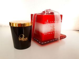 candela da massaggio Bijoux Indiscrets