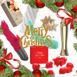 Dei peccatucci di Natale: guida ai regali più piccanti