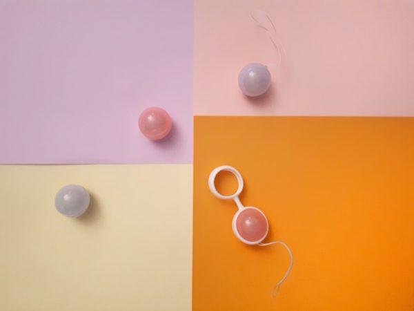 palline-gaisha-lelo-luna-beads