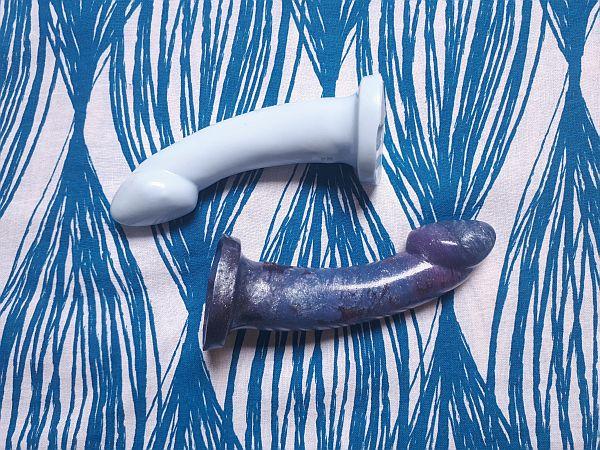 ambit-godemiche-azzurro