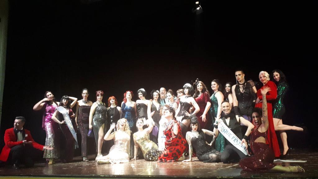 ferrara-burlesque-festival-gruppo-valiziosa