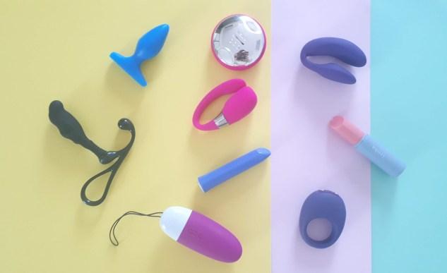 sex-toys-di-coppia-valiziosa
