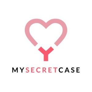 mysecretcase_400x400