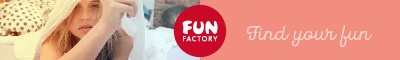 banner fun factory