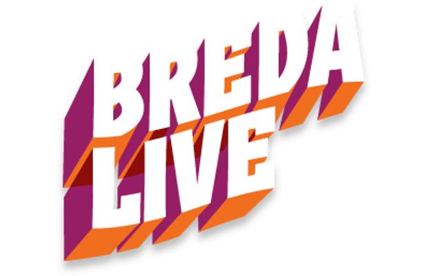 Breda_live
