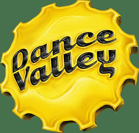 dance-valley-logo