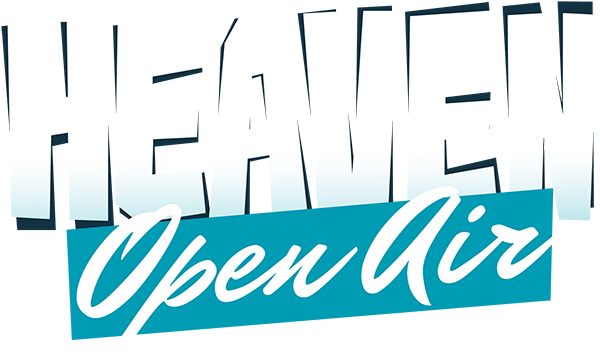 logo-heaven