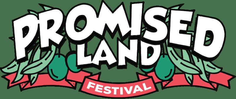 logo-promisedland