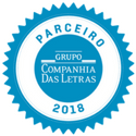 Companhia das Letras