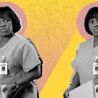 """""""Crash Into Me"""": o dia em que Grey's Anatomy nos atropela ensinando o que é o preconceito"""