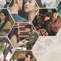 4 doramas para se apaixonar pelas séries coreanas