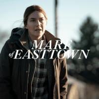 Mare of Easttown: uma série de investigação e relações humanas