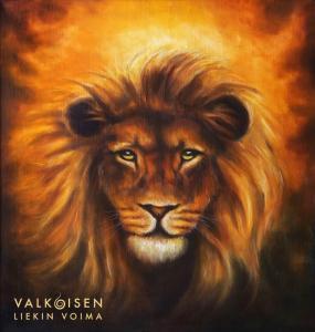 leijonaportti