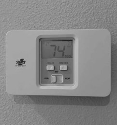 what all those letters mean on your thermostat s wiring [ 1600 x 900 Pixel ]