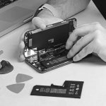 Apple Is Locking Iphone Batteries To Discourage Repair Ifixit