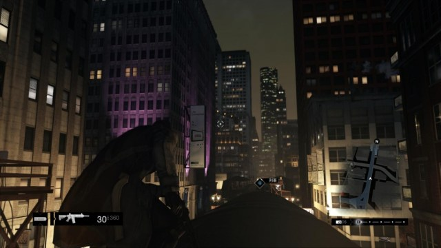 Watch_Dogs2014-8-12-20-26-12