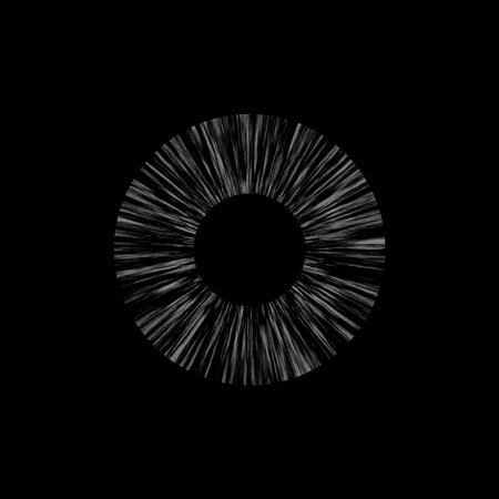 集中線_Base_02_01