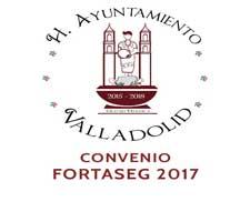CONVENIO FORTASEG 2017