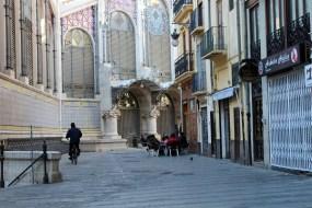 1-Valencia 1 feb 2016 017