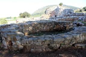 1-Alghero SARD 542