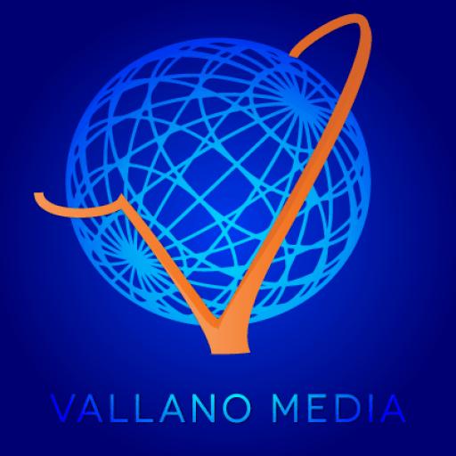 December 2016 – VALLANO MEDIA
