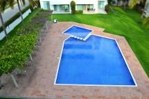 Condo Portamar 401 Vallarta Dream Rentals