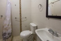 Apartment Martinez Vallarta Dream Rentals Property