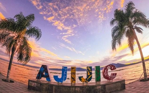 Travel: Ajijic, Jalisco – AMPI